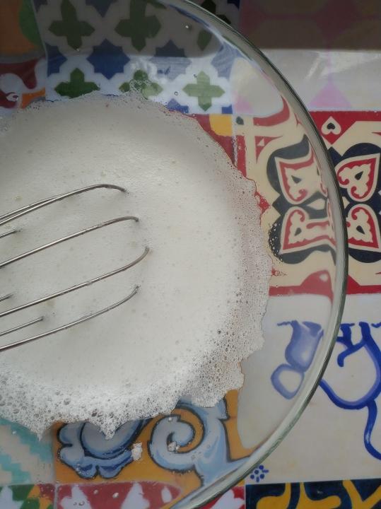 bellabellota.cheesecake.claras