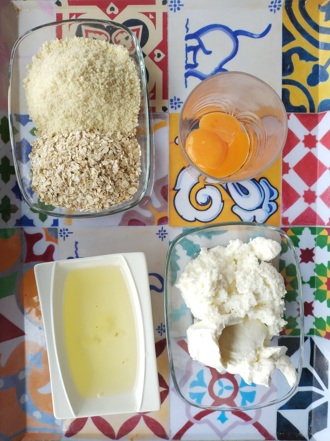 bellabellota.cheesecake.ingredientes